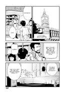 Gundam CCA Beltorchika Children v2 page147