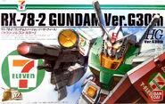 HG-RX782-VerG30th-711