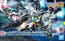 HGBDR Jupitive Gundam