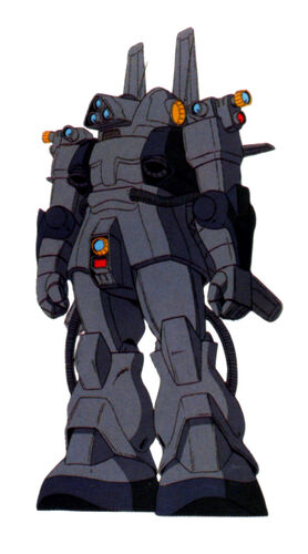 https://vignette.wikia.nocookie.net/gundam/images/3/32/Ms-06e-3.jpg/revision/latest/scale-to-width-down/278?cb=20121103112324
