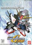 SDGG-21-GundamF91-V.S.B.R.