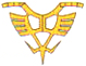 VADM Chest Emblem