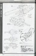 GNMA-Y0002V - Gadelaza - Technical Detail & Design