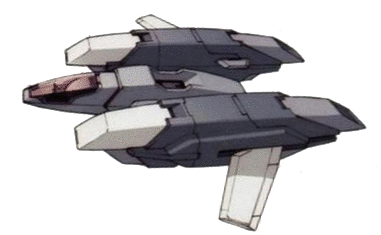 File:GNX-805T CF GN-XIV Core Fighter.png