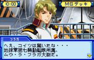 Gundam SEED Tomo to Kimi to koko de 19