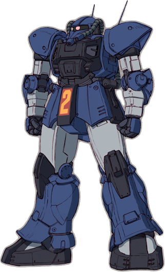 Zaku Lineart : Ms act zaku the gundam wiki fandom powered by wikia
