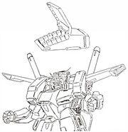 Msz-010-missilebinder
