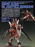 RG infinite justice (2)