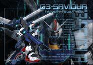 G-Saviour CG Game 012