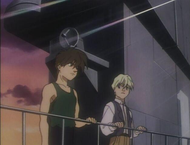 File:GundamWep29e.jpg