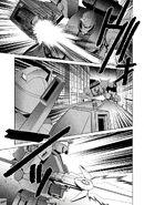 Gundam Twilight Axis RAW v1 0095