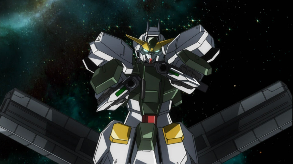 Image - Gundam zabanya 1.jpg | The Gundam Wiki | FANDOM ...