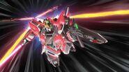 RX-9-C Narrative Gundam C-Packs (NT Narrative) 03