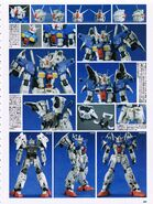 Gundam-Zephyranthes-Full -Burnern-025