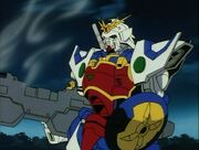 GundamWep04f