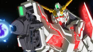 Gundam Unicorn - 02 - Large 52