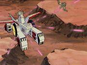 Gundamep08g