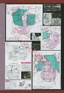 MOBILE SUIT GUNDAM THE ORIGIN MECHANICAL ARCHIVES VOL.16 P3 (1)