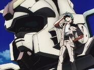 Rx79g p04 HeadAndShiro 08thMST-OVA episode6