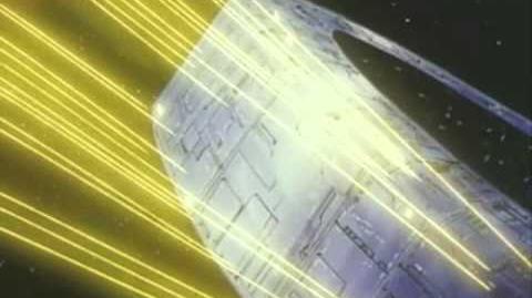 076 XXXG-00W0 Wing Gundam Zero (from Mobile Suit Gundam Wing)