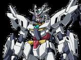 PFF-X7/J5 Jupitive Gundam