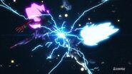 PFF-X7-J5 Jupitive Gundam (Ep 12) 06