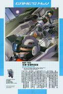 RGM-79MSVRf