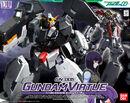 1-100-Gundam-Virtue