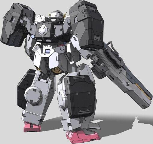 File:GN-005 Gundam Virtue Rear.jpg