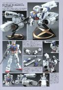 GW Gundam G Dash 2