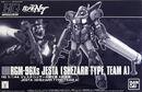 HGUC Jesta (Shezarr Type, Team A)