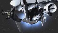 Rx78gp03 p17 LargeClawArm GundamEvolve Volume4