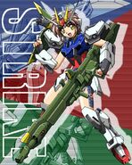 StrikeGirl-04