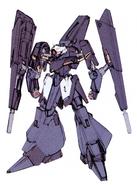 Tr-5 aoz