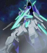 AGE-FX Gundam AGE-FX (Ep 40) 01