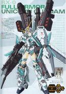 Full-armor-uc-msgirl