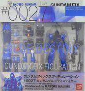 GFF 0027 BlueDestinyUnit1 box-front