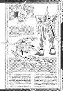 Ghost Gundam B 03