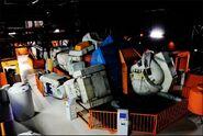 Gundam-crisis 08