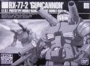 HG Guncannon Ecopla Ver