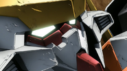 Kyrios MS Head