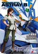 Mobile Suit Gundam SEED Destiny Astray B Novel Cover Vol.2.jpg
