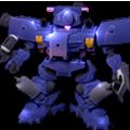 Unit c tieren space type