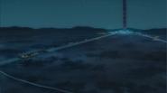 AEU Orbital Elevator