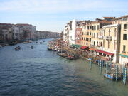 Canal-Grande