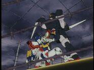 G-Gundam-37-40-50