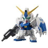 Gundam NT-1 Alex Next