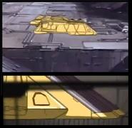 Gundamseed ep41 cornelius