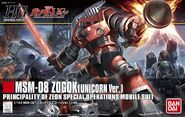 HGUC-Zogok-Box Art