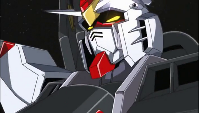 File:Strike Freedom closeup.png